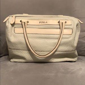 Furla Satchel Bag
